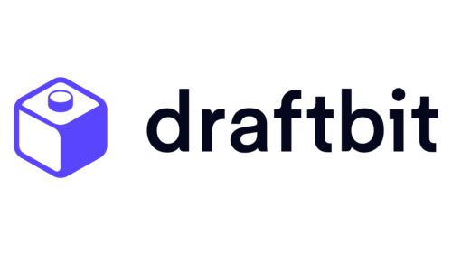 Draftbit (YC W18) Is Hiring Senior Engineers (Reason, React Native, GraphQL)