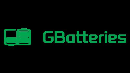 GBatteries