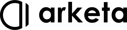 arketa