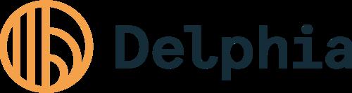 Delphia