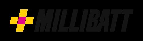 Millibatt, Inc.