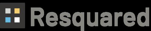 Resquared (YC W21) Is Hiring Engineers