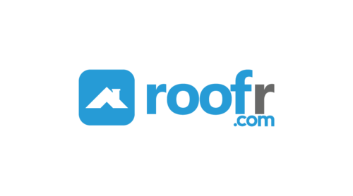 Roofr