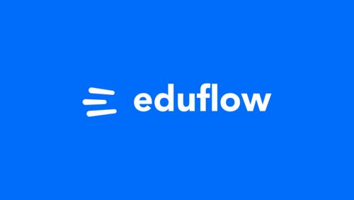 Eduflow