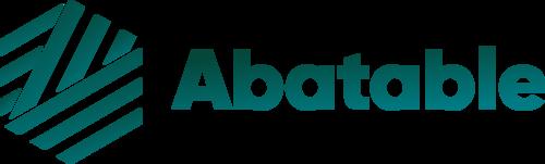 Abatable