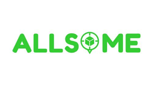 AllSome Fulfillment