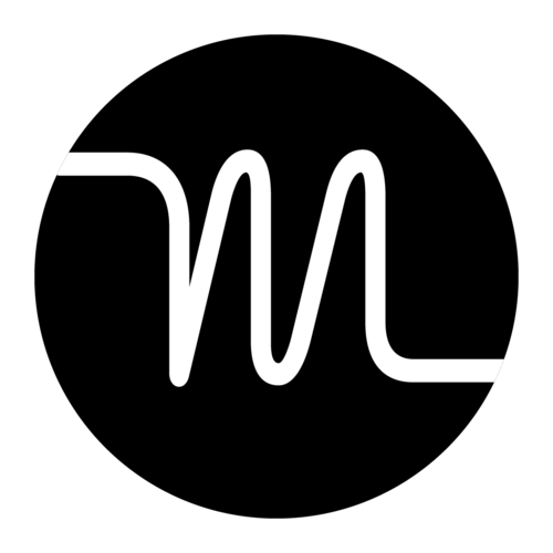 Lead Full Stack Engineer at Motion   Y Combinator's Work at a Startup