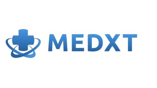 MedXT