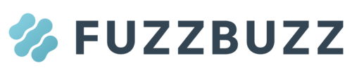Fuzzbuzz