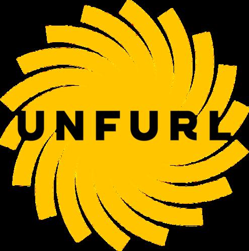 Unfurl Inc. (YC W21) Is Hiring