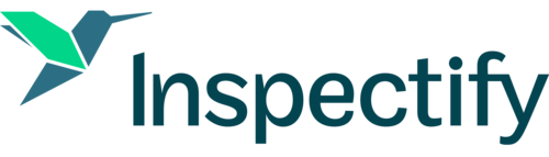 Inspectify