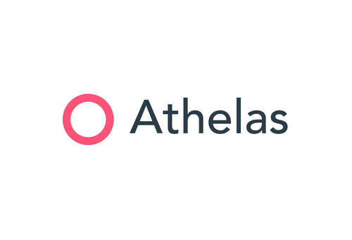 Athelas