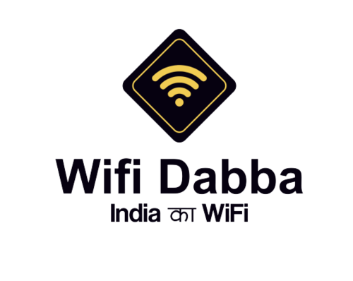 WiFi Dabba is hiring network engineers for the cheapest and fastest ISP in India