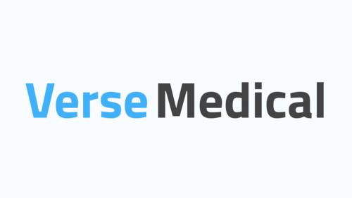 Verse Medical