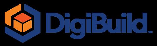 DigiBuild Software
