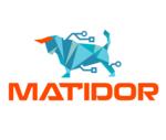 Matidor.com