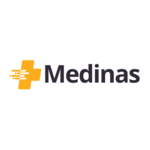 Medinas Health