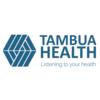 Tambua Health