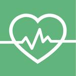 Akute Health