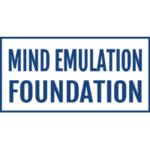Mind Emulation Foundation