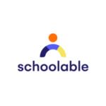 Schoolable