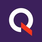 Qventus