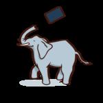 Pachyderm