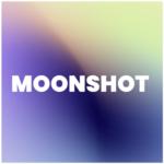 Moonshot Brands