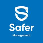 Safer Management