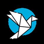 Heron Data