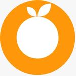 Orange Health