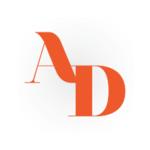 AptDeco