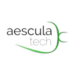 AesculaTech