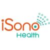 iSono Health