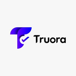 Truora