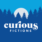 Curious Fictions
