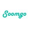 Soomgo