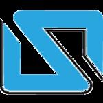 Sinovia Technologies