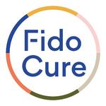FidoCure®