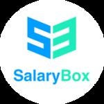 SalaryBox