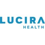 Lucira Health