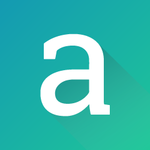 Arengu