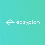 Easyplan