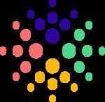 nplex biosciences