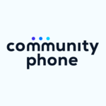 Community Phone Company