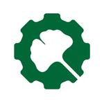 Ginkgo Bioworks
