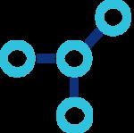 TetraScience