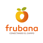 Frubana Inc