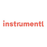 Instrumentl