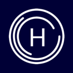 HitPay
